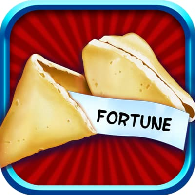 fortune cookie online game