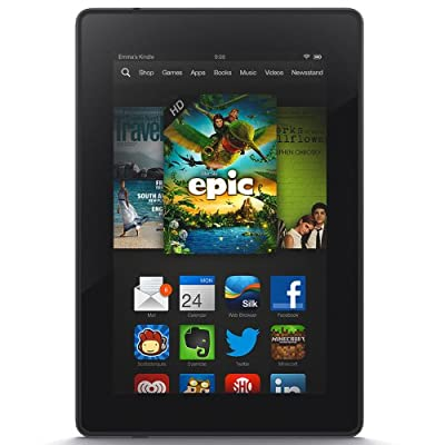 Free Games: All Free Games - Kindle Fire on KND