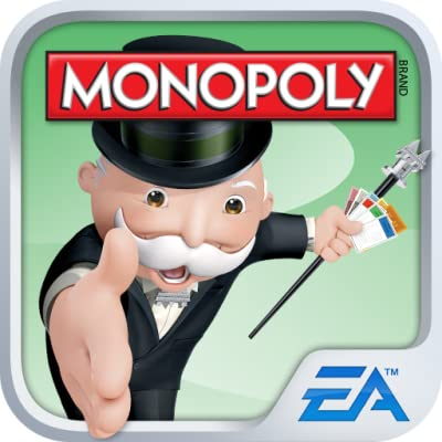 best online monopoly
