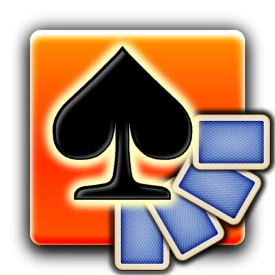 Spades Play Online
