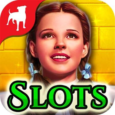 Www Free Casino Games Com